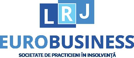 EuroBusiness LRJ S.P.R.L.