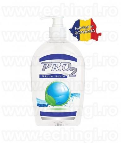 sapun-lichid-cu-pompa-pro2-alb-500-ml-big-0