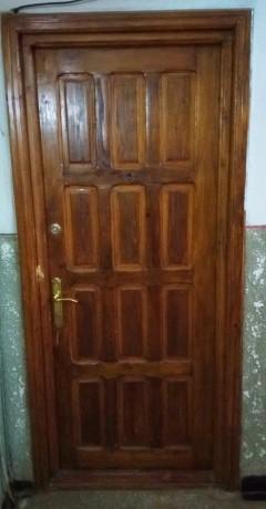 vand-apartament-cu-doua-camere-big-3