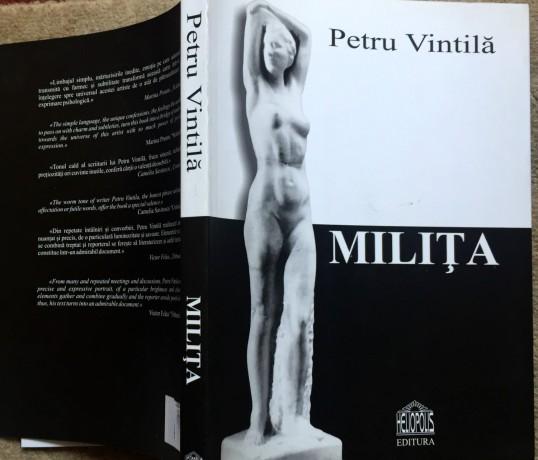 milita-petru-vintila-2006-big-1