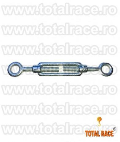intinzatoare-cablu-cu-doua-ochiuri-de-prindere-total-race-big-2