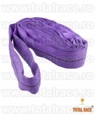 chingi-de-ridicare-din-polyester-cu-urechi-de-prindere-sau-circulare-pentru-ridicat-sarcini-big-2
