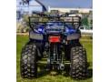 oferte-speciale-de-paste-atv-kxd-motors-hummer-200cc-cutie-cvt-automat-small-1