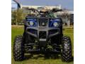oferte-speciale-de-paste-atv-kxd-motors-hummer-200cc-cutie-cvt-automat-small-0