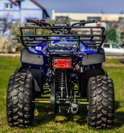 oferte-speciale-de-paste-atv-kxd-motors-hummer-200cc-cutie-cvt-automat-big-1