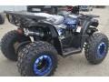 oferte-speciale-de-paste-atv-nitro-motors-rocco-sport-150cc-3-g-8-semi-automat-small-1