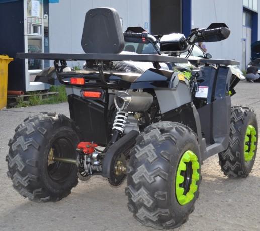 oferte-speciale-de-paste-atv-nitro-motors-turbo-rugby-180cc-cutie-cvt-automat-big-2
