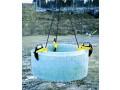 clesti-pentru-ridicat-sarcini-cleme-pentru-instalarea-tuburilor-de-beton-small-3