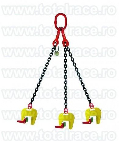 clesti-pentru-ridicat-sarcini-cleme-pentru-instalarea-tuburilor-de-beton-big-0