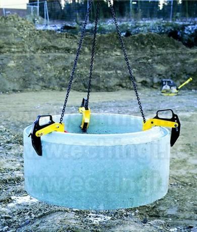 clesti-pentru-ridicat-sarcini-cleme-pentru-instalarea-tuburilor-de-beton-big-3