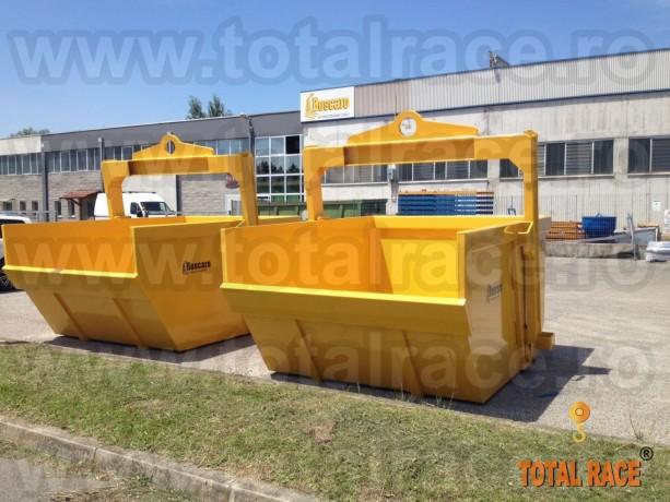 bene-metalice-deseuri-bena-pentru-macara-cu-autodescarcare-cupa-basculabila-big-1