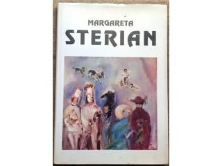 Margareta Sterian, Vasile Florea