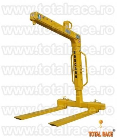echipamente-de-ridicare-si-manevrare-paleti-de-caramida-bca-big-1