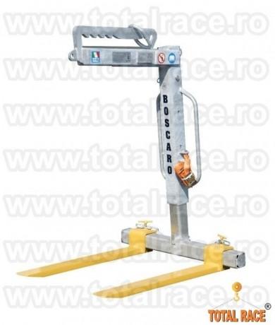 echipamente-de-ridicare-si-manevrare-paleti-de-caramida-bca-big-0