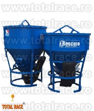 bena-beton-utilaje-de-constructii-cu-livrare-din-stoc-big-1