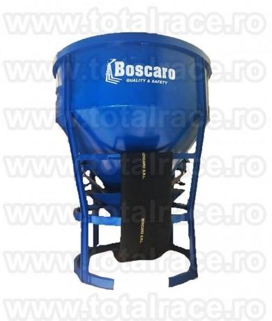 cupe-de-beton-productie-italia-total-race-big-0