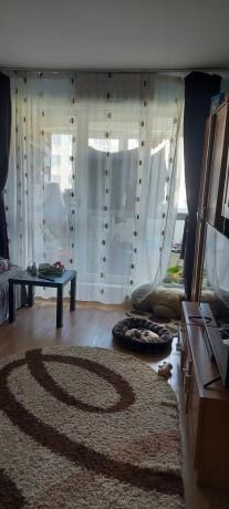 apartament-cf-1-big-3