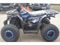 oferte-speciale-de-vara-atv-nitro-motors-rocco-sport-3-g-8-small-1