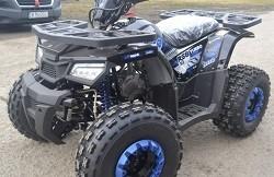 oferte-speciale-de-vara-atv-nitro-motors-rocco-sport-3-g-8-big-0