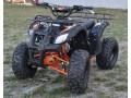 promotie-atv-kxd-motors-hummer-led-m8-2021-semi-automat-small-0