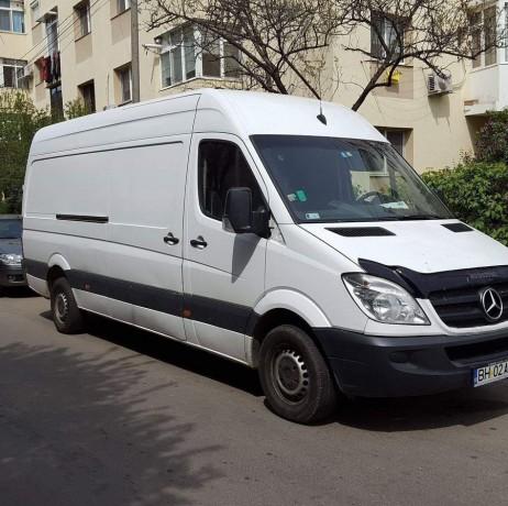 transport-marfa-iasi-o7441o6419-mutari-mobila-big-1
