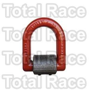 inele-sudabile-pentru-ridicarea-sarcinilor-total-race-big-0