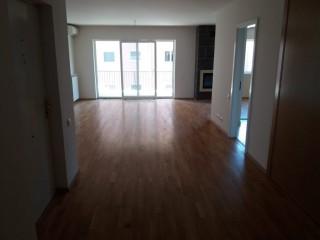 Apartament 3 camere Ibiza Sol