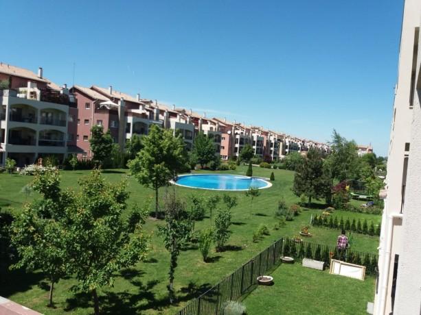 apartament-3-camere-ibiza-sol-big-2