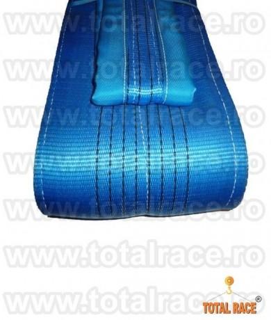 chingi-textile-chingi-de-ridicare-franghii-circulare-chingi-circulare-big-3