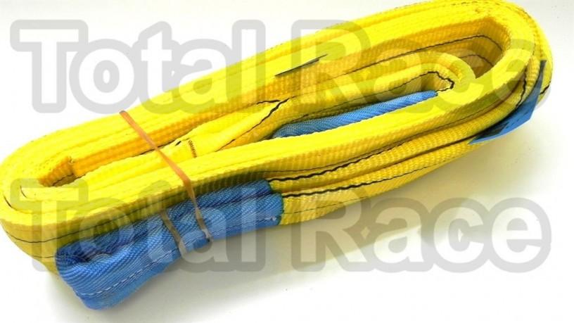 chingi-textile-dispozitive-si-echipamente-de-ridicare-din-sufe-big-2