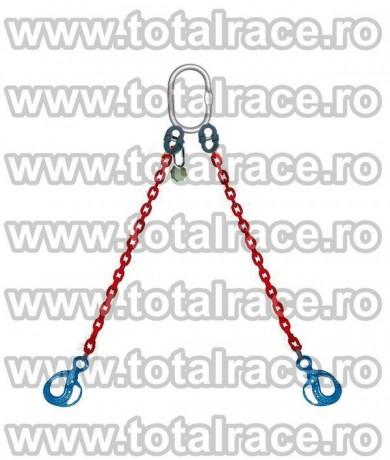dispozitiv-ridicare-lant-grad-100-10-mm-big-1