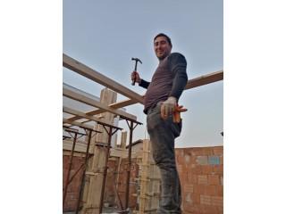 Constructi interioare și exterioare