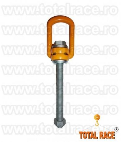 ocheti-rotativi-ocheti-ridicare-tija-lunga-total-race-big-2