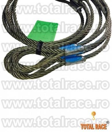 cabluri-legare-cu-mansoane-presate-big-4