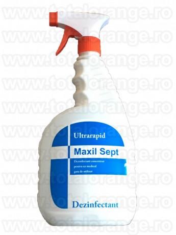 dezinfectanti-suprafete-total-orange-big-1