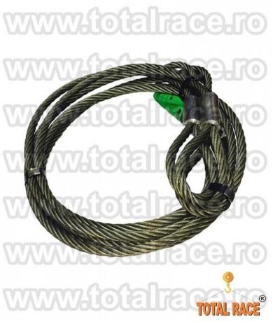 sufe-ridicare-cabluri-otel-total-race-big-2