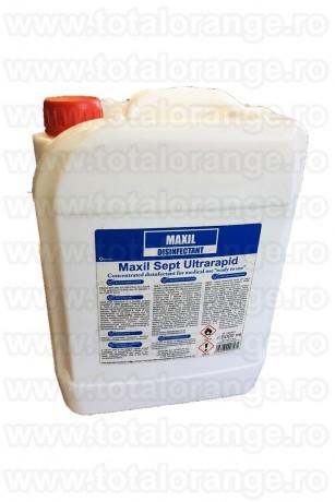 dezinfectant-pentru-suprafete-5-litri-big-1