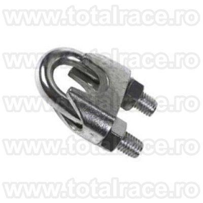 brida-zincata-pentru-cabluri-cu-diametru-de-la-o5-la-o40-big-2