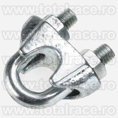 brida-zincata-pentru-cabluri-cu-diametru-de-la-o5-la-o40-big-4
