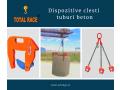 dispozitive-din-lant-clesti-tuburi-de-beton-small-0
