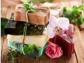 curs-prepararea-sapunurilortratamente-cosmetice-small-1