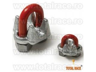 Rodante industriale pentru cablu
