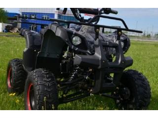ATV KXD HUMMER SPIDER
