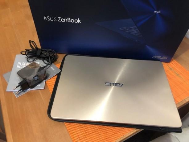 asuszenbook-14-inchi-big-2