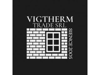 Vighterm Trade SRL. Angajează personal pentru linie de producție!