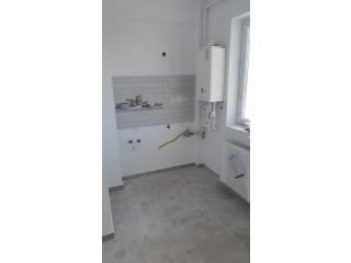 Apartament 2 camere Militari Residence, Pret 36000E, 40mpu