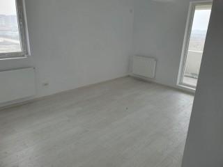 Direct de la dezvoltator. Apartament 2 camere, 50 mp, 40000 Euro