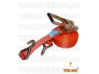 Chinga ancorare marfa , utilaje , termopane