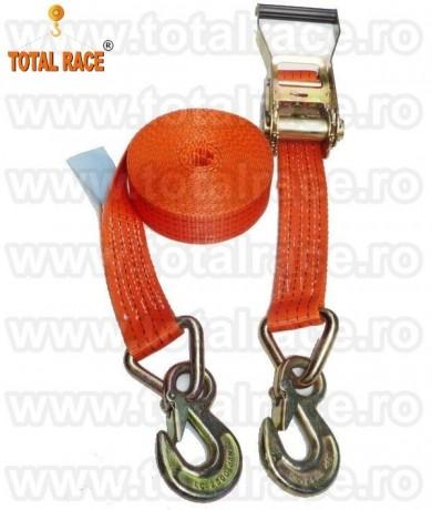 elemente-de-fixare-si-ancorare-a-incarcaturii-pentru-camioane-chingi-ancorare-big-3