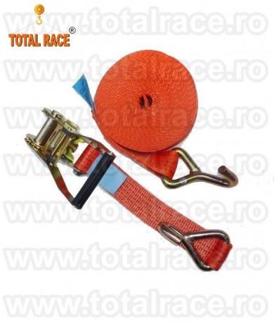 elemente-de-fixare-si-ancorare-a-incarcaturii-pentru-camioane-chingi-ancorare-big-2